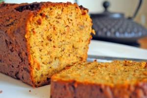 cake.carotte