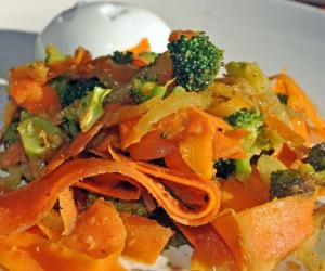 pates.carotte
