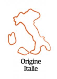origine-italie