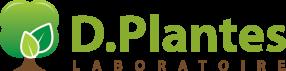 logo-dplantes